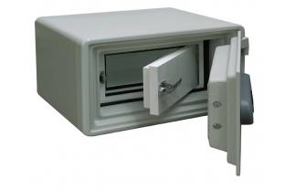 Sun Safe Electronic DES 020 brandkast