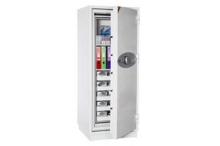 Phoenix Data Commander DS4622E brandkast | KluisShop.be