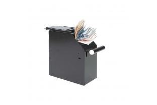 Salvus Depositbox afstortkluisje | KluisShop.be