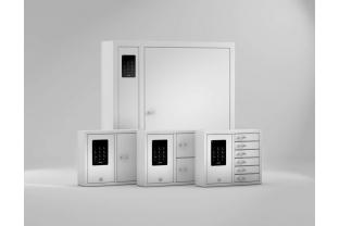 Creone Keybox 9001B sleutelbeheer | KluisShop.be