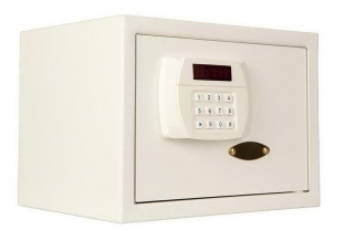Saga Hotelsafe D 25MOS | KluisShop.be