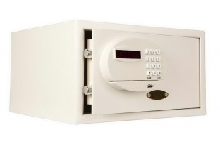 Saga Hotelsafe DCP 230P | KluisShop.be