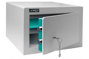 Juwel 7266 privékluis Privekluis | KluisShop.be