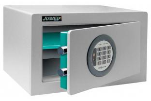 Juwel 7613 privékluis Privekluis | KluisShop.be