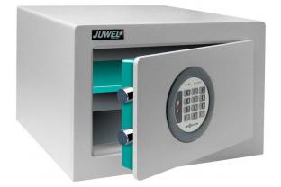 Juwel 7626 privékluis Privekluis | KluisShop.be