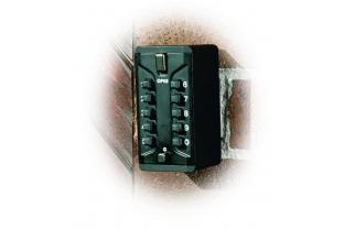 Phoenix KS0002C sleutelkluis | KluisShop.be