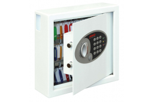 Phoenix KS0031E Key Safe | SafesStore.co.uk