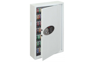 Phoenix KS0033E Key Safe | Outletkluizen