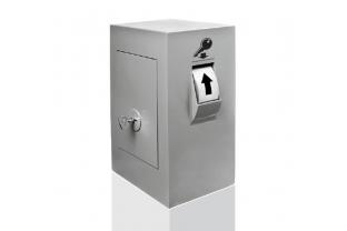 Keysecuritybox KSB 004 Key Safe