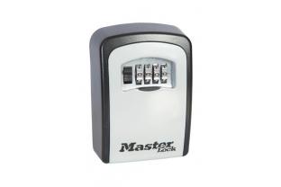 MasterLock 5401D sleutelkluis | KluisShop.be