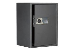 De Raat Protector Premium Eletronic 610E | KluisShop.be