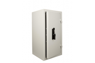 De Raat STD 1400 Key Safe | Outletkluizen