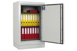 Sistec SDS 133-2 120P brandkast | KluisShop.be