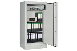 Sistec SPS 157-1 60P brandkast