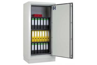 Sistec SDS 166-2 120P brandkast | KluisShop.be