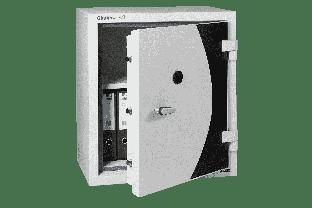 Lips Brandkasten DPC 160 documentenkluis | KluisShop