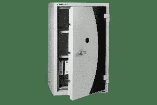 Lips Brandkasten DPC 240 documentenkluis | KluisShop