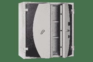 Lips Brandkasten DPC 400W documentenkluis | KluisShop