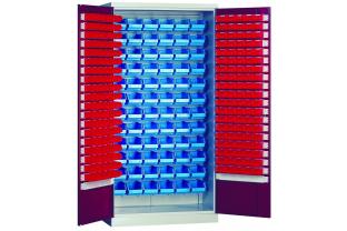 Werkplaatskast DRL M-205 | KluisShop.be