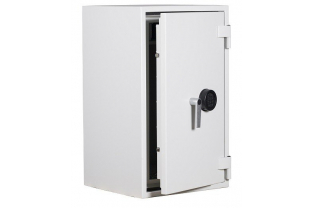De Raat DRS Combi-Fire 3E Security Safe
