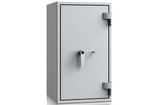 De Raat DRS Combi-Fire 3K Security Safe | SafesStore.co.uk