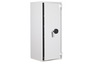 De Raat DRS Combi-Fire 4E Security Safe | SafesStore.co.uk