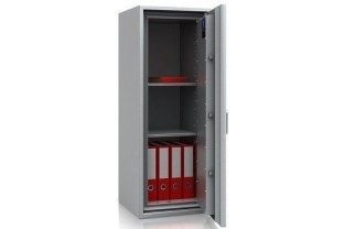 De Raat DRS Combi-Fire 4K Security Safe