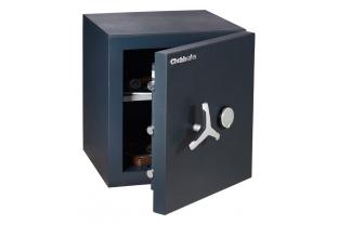 Lips Brandkasten DuoGuard GII-65K kluis | KluisShop.be