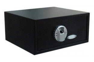De Raat privékluisFingerprint FX 20FO | KluisShop.be