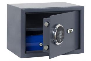 Filex SB-2 privékluis