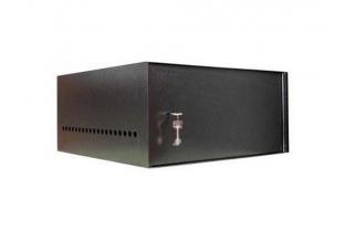 De Raat Protector HDDS Safe | KluisShop.be