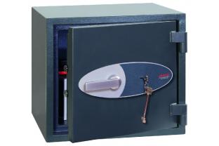 Phoenix Neptune HS1052K | KluisShop.be