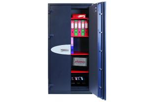 Phoenix Neptune HS1056E   KluisShop.be