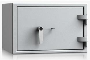 De Raat K�ln 0 inbraak- en brandkast | KluisShop.be