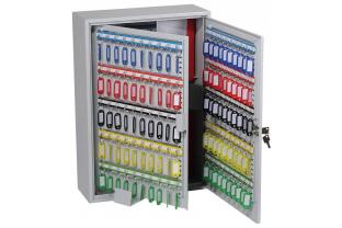 Phoenix KC0604E sleutelkast voor 200 sleutels | KluisShop.be