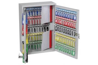 Phoenix KC0604K sleutelkast voor 200 sleutels | KluisShop.be