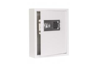 Protector Key 80E sleutelkluis kopen? | Outletkluizen