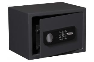 De Raat Protector Sirius Eletronic 250 E kopen? | Outletkluizen