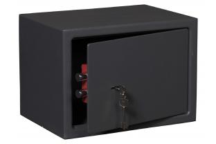 De Raat Protector Sirius Key 250 K kopen?   Outletkluizen