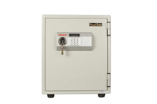 Royal Safes R 15PL brandwerende kluis Documentenkluis | KluisShop.be