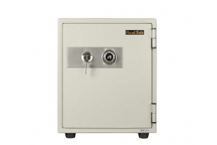 Royal Safes R 15 brandwerende kluis Documentenkluis | KluisShop.be