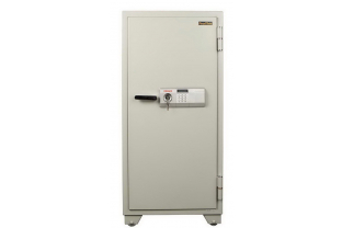 Royal Safes R 40PL brandwerende kluis Documentenkluis | KluisShop.be