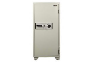 Royal Safes R 40 brandwerende kluis Documentenkluis | KluisShop.be