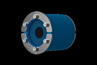 Roxtec kabeldoorvoer 25 mm