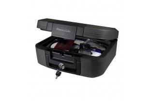 SentrySafe CFW20201 brandwerende box