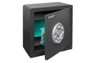 Phoenix Data Care DS2001K | Security Webshop - GPS Trackers, Kluizen, Sleutelbeheer, GSM Alarm
