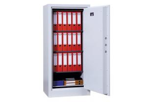 Sistec TSF 1507 brandkast | KluisShop.be
