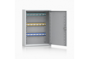 DRS SLA 40E sleutelkast