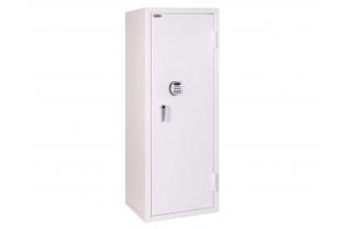 Phoenix SecureStore SS1163E  kopen? | Outletkluizen