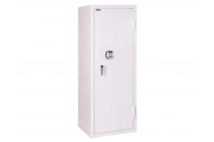 Phoenix SecureStore SS1163K  kopen? | Outletkluizen